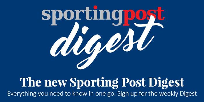 Sporting Post Digest