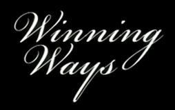 Winning Ways