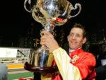 Longines Jockeys' Championship 2016 (photo: HKJC)