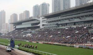 hong-kong-international-crowd