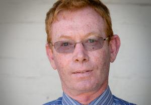 Duncan Howells (photo: hamishNIVENPhotography)