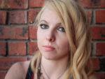 Kat Coetzee (photo: hamishNIVENPhotography)