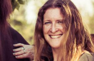 Teresa Esplin (photo: supplied)