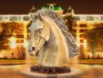 Equus Awards