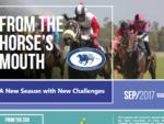 NHA Newsletter September 2017