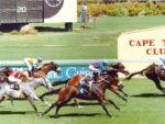 1993 Milnerton Handicap