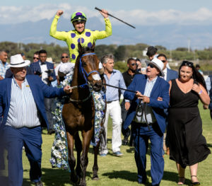 2018 Gr1 L'Ormarins Queen's Plate (hamishNIVENPhotography)