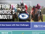 NHA Newsletter February 2018